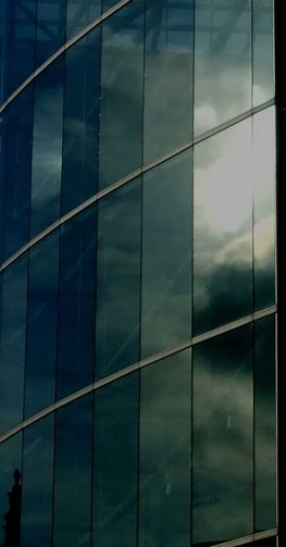 cloud, sky, wild, cosmic, office